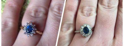 emilys rings
